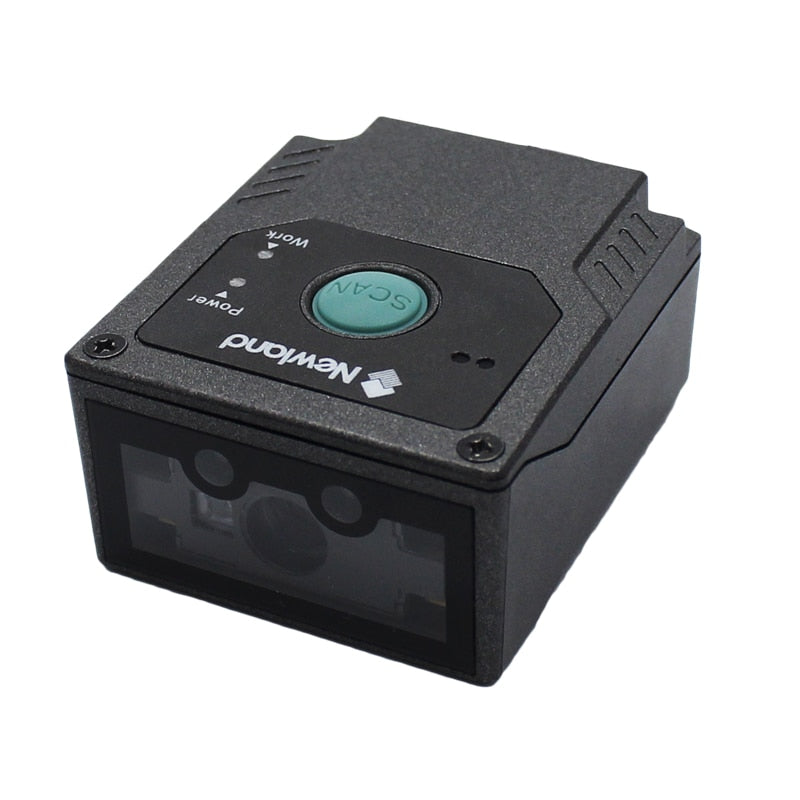 Newland FM430 2D Fixed Mount Scanner