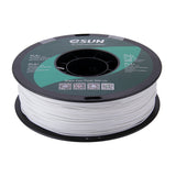 eSUN 3D PLA+ PLUS 1.75MM Luminous Blue 1KG 3D Printer Filament