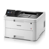 Brother HL-L3270CDW Laser Printer