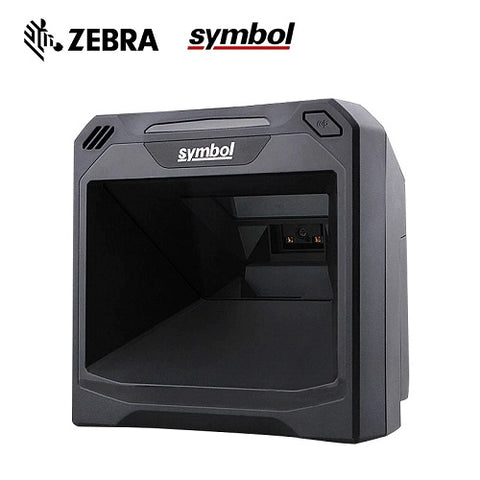 Zebra DS7708 - 1D/2D Standard Range Array Imager Kit with Shielded USB Cable