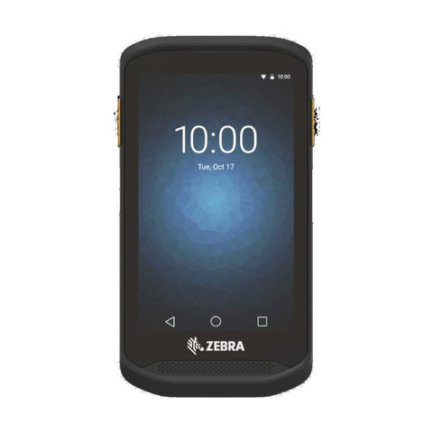 Zebra TC20 Smartphone with 1D/2D imager