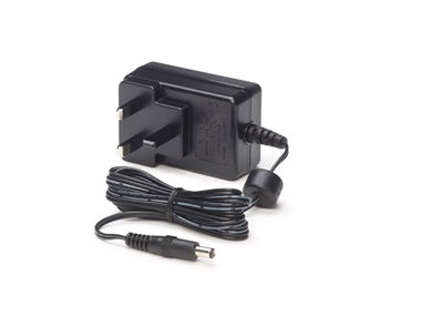 Brother Genuine AD24 UL Listed Power Supply AD-24ES UK AC Power Adapter