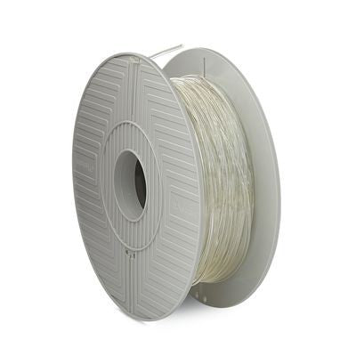 Verbatim PET 1.75MM Transparent 500g High Grade 3D Printer Filament