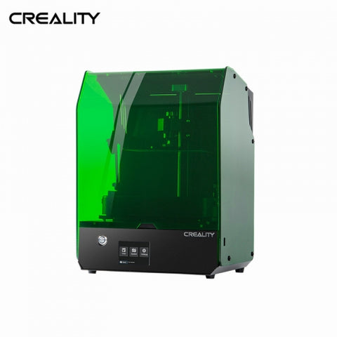 Creality LD-003 High Resolution 3D LCD UV Resin 3D Printer 192x120x230mm