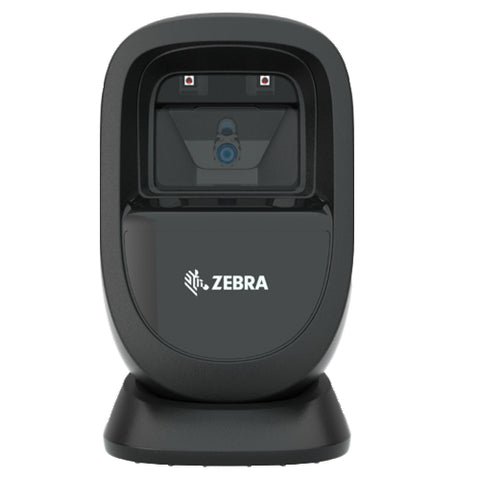 Zebra DS9308 - 1D/2D Standard Range Array Imager Kit with Shielded USB Cable