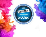 Brother TN-267 Toner Cartridge