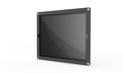 Frame for iPad Air & 9.7-inch iPad Pro