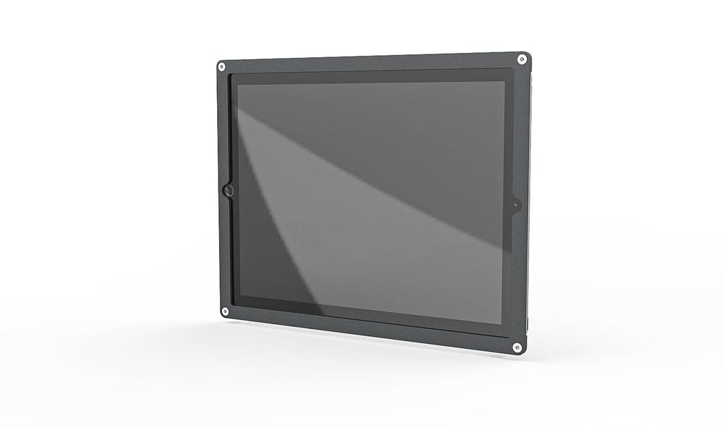 Frame for 12.9-inch iPad Pro