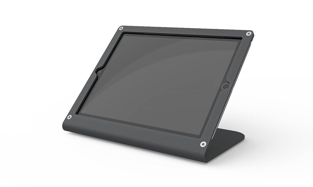 Stand Prime for iPad