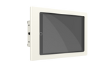 Side Mount for iPad 9.7-inch