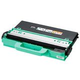 Brother WT220CL Genuine Waste Toner Box