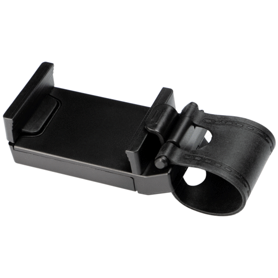 Socket Mobile Scanner & Phone Holder for 7/600/700 Series products