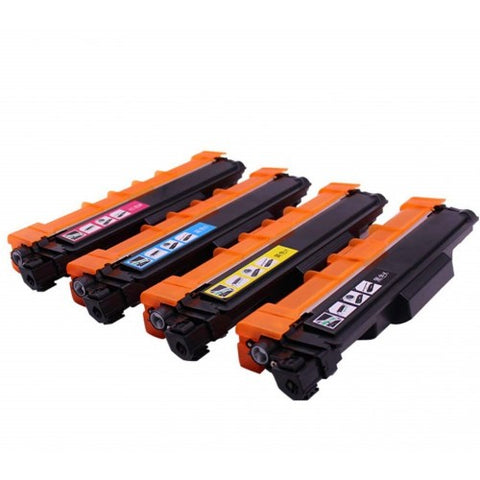Compatible Brother TN-267 Toner Cartridge