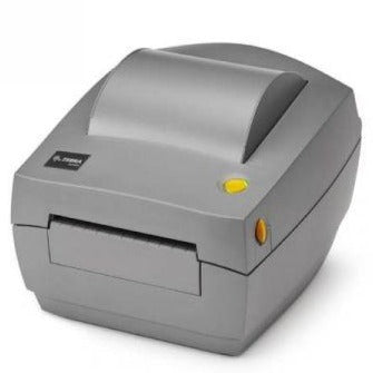 Zebra ZD120 Direct Thermal Desktop Label Printer 203 dpi USB