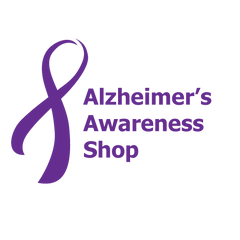 Alzheimer's Disease Awareness Shop