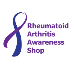 Rheumatoid Arthritis Awareness Shop