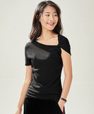 Nancy Bow Top (Non-Returnable)