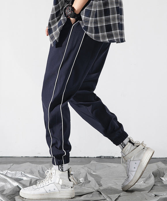 Jaston Drawstring Pants