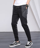 Arlo Drawstring Casual Pant (Non-Returnable)