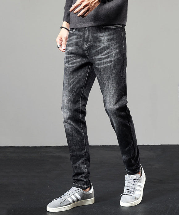 Tucker Slim Fit jeans