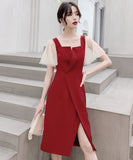 Madolyn Dress (Non-Returnable)