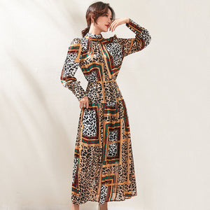 Judy Two Piece Set (Non-Returnable)