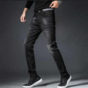 Marcelo Slim Fit Jeans (Non-Returnable)