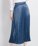 Sierra Skirt (Non-Returnable)