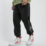 Alwin Drawstring Pants (Non-Returnable)