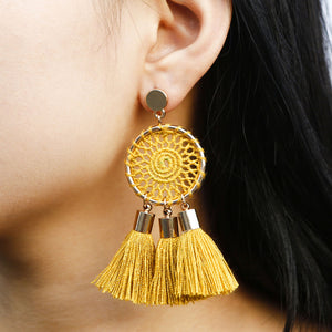 Sally Earring