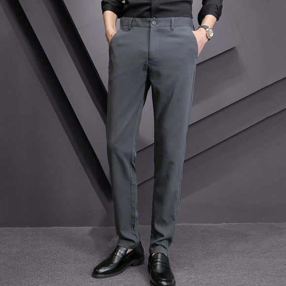Willy Slim Fit Pants