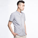 Timothy Short Sleeve Shirt