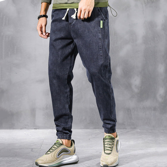 Gaidon Drawstring Pants