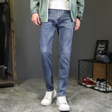 Ryde Slim Fit Jeans (Non-Returnable)