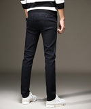 Jed Slim Fit Jeans (Non-Returnable)