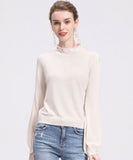 Mariah Knit Top