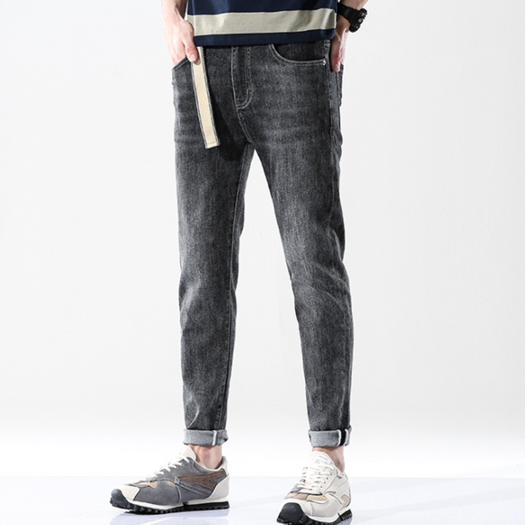 Thomas Slim Fit Jeans