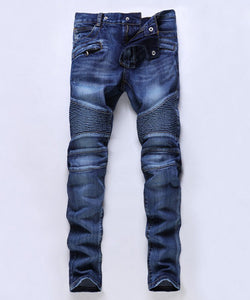 Eilon Slim Fit Jeans (Non-Returnable)
