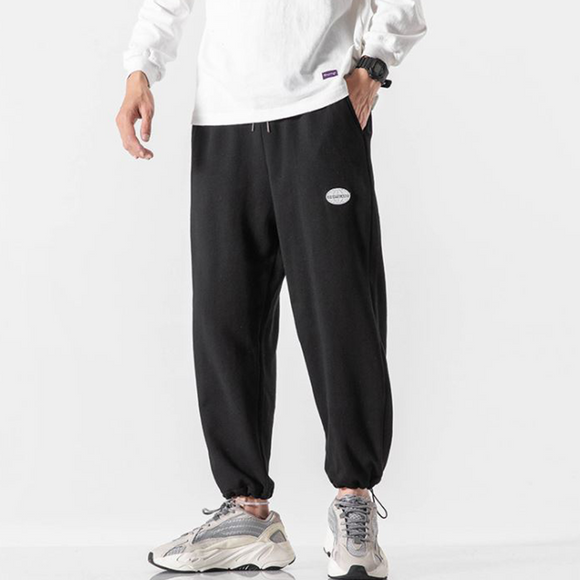 Lincoln Casual Pants