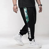 Samuel Drawstring Pants