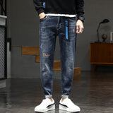 Kylo Slim Fit Jeans (Non-Returnable)