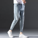 Saint Slim Fit Jeans