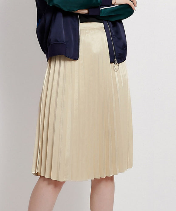 Addilyn Skirt (Non-Returnable)