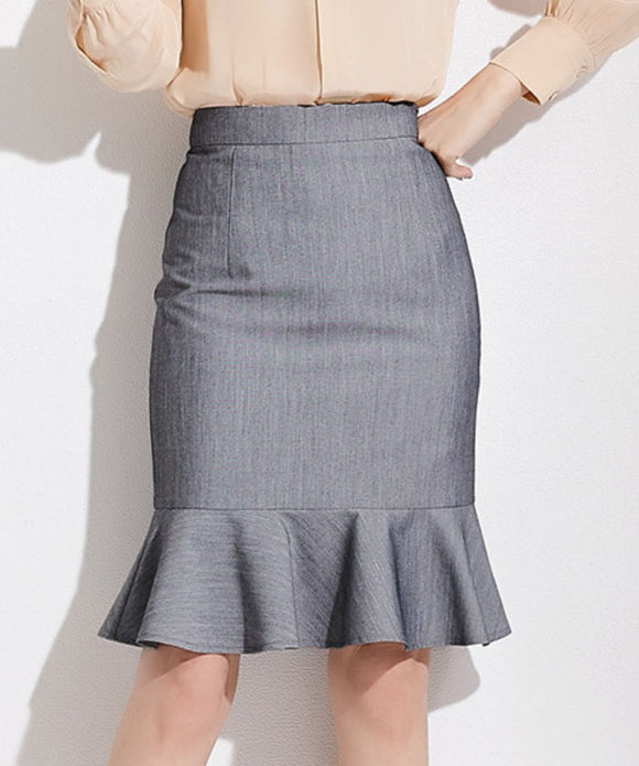 Angelina Skirt (Non-Returnable)