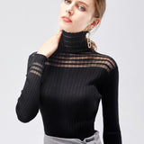Maya Knit Top (Non-Returnable)