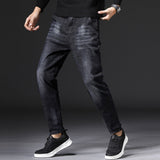 Louis Slim Fit Jeans (Non-Returnable)