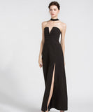 Melany Evening Dress