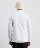 Jamison Stitched Long Sleeve Shirt (Non-Returnable)