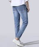 Melvin Slim Fit Jeans (Non-Returnable)