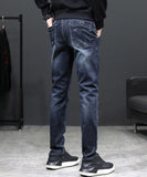 Gibson Slim Fit Jeans (Non-Returnable)